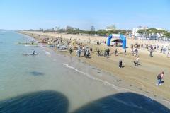 sup-news-italia-2017-lignano-sup-marathon001