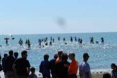 sup-news-italia-2017-lignano-sup-marathon01