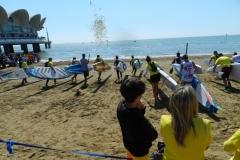 sup-news-italia-2017-lignano-sup-marathon02