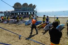 sup-news-italia-2017-lignano-sup-marathon03