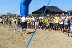 sup-news-italia-2017-lignano-sup-marathon06