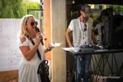 sup-news-2019-CronoSup-Sacile_ds40071