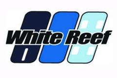 White-Reef