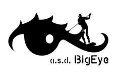 Big Eye SUP School Bari