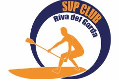 SUP Club Riva del Garda