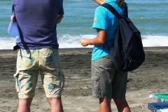 sup-news-italia-2017-FISS-La Giuria sempre molto attenta