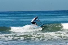 sup-news-italia-2017-FISS-ZAP surfa sull impossibile