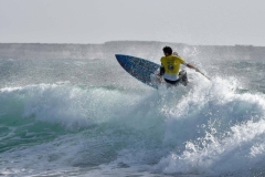 sup-news-fisw-surf-games-27