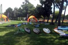 sup-news-2017-fluvial-race-padova-01