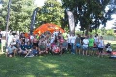 sup-news-2017-fluvial-race-padova-79
