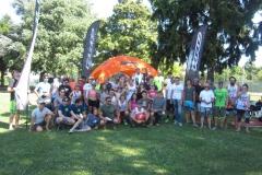 sup-news-2017-fluvial-race-padova-80
