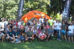 sup-news-2017-fluvial-race-padova-81