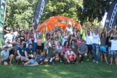 sup-news-2017-fluvial-race-padova-82