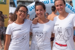sup-news-vertical-summer-tour-2019-viareggio-05