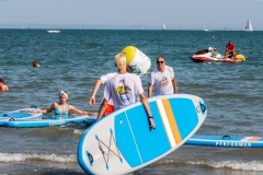 sup-news-vertical-summer-tour-2019-viareggio-07