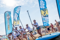 sup-news-vertical-summer-tour-2019-viareggio-13