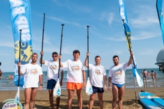 sup-news-vertical-summer-tour-2019-viareggio-14