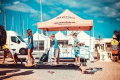 sup-news-2019-mediterranean-sea-cup_web_02