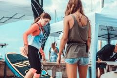 sup-news-2019-mediterranean-sea-cup_web_06