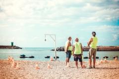sup-news-2019-mediterranean-sea-cup_web_08