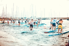 sup-news-2019-mediterranean-sea-cup_web_105