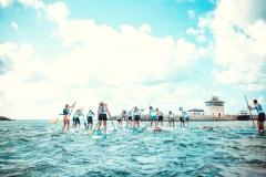 sup-news-2019-mediterranean-sea-cup_web_110