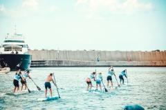 sup-news-2019-mediterranean-sea-cup_web_115