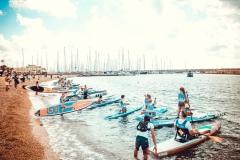 sup-news-2019-mediterranean-sea-cup_web_124