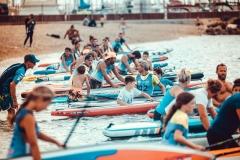 sup-news-2019-mediterranean-sea-cup_web_130