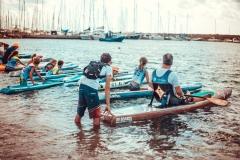 sup-news-2019-mediterranean-sea-cup_web_134