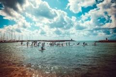 sup-news-2019-mediterranean-sea-cup_web_139