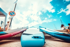 sup-news-2019-mediterranean-sea-cup_web_14