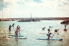 sup-news-2019-mediterranean-sea-cup_web_147