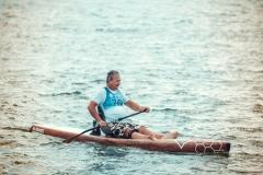 sup-news-2019-mediterranean-sea-cup_web_158