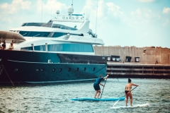 sup-news-2019-mediterranean-sea-cup_web_162