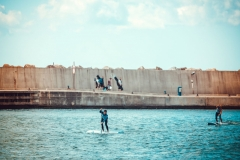sup-news-2019-mediterranean-sea-cup_web_163