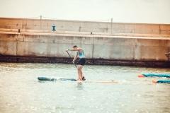 sup-news-2019-mediterranean-sea-cup_web_165