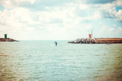 sup-news-2019-mediterranean-sea-cup_web_166