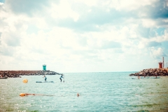 sup-news-2019-mediterranean-sea-cup_web_167