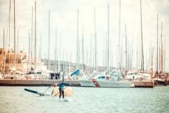 sup-news-2019-mediterranean-sea-cup_web_168