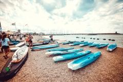 sup-news-2019-mediterranean-sea-cup_web_17