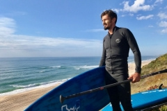 sup-news-2019-nika-clinics-peniche13