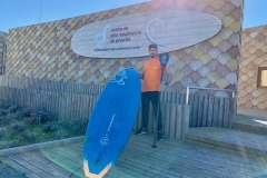 sup-news-2019-nika-clinics-peniche14