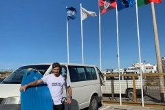 sup-news-2019-nika-clinics-peniche20