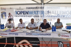 sup-news-2019-open-water-challenge-oristano_web_03