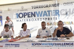 sup-news-2019-open-water-challenge-oristano_web_08