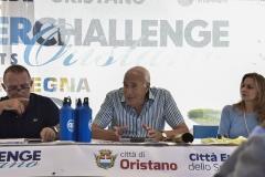 sup-news-2019-open-water-challenge-oristano_web_10