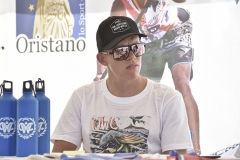 sup-news-2019-open-water-challenge-oristano_web_17