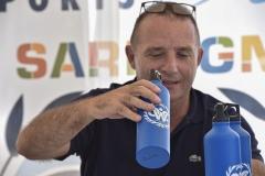 sup-news-2019-open-water-challenge-oristano_web_18