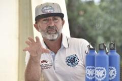 sup-news-2019-open-water-challenge-oristano_web_20
